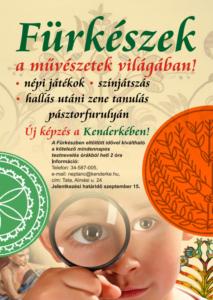 furkesz_szorolap