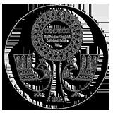 Kenderke Református Alapfokú Művészeti Iskola